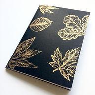 linocut leaf sketchbook.jpg