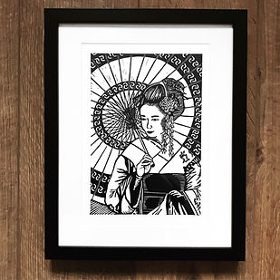 geisha linocut black final.jpg