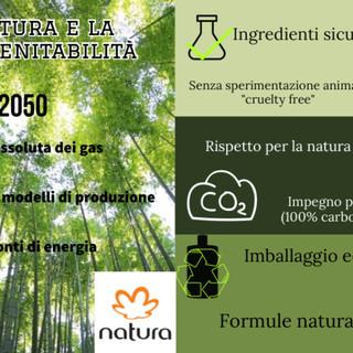 Natura_ Sophia Guedes.jpg