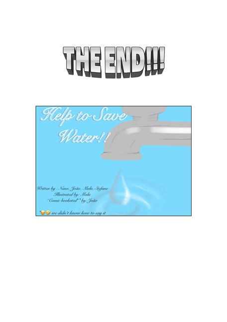 Comic book save water pdf_Page_10.jpg