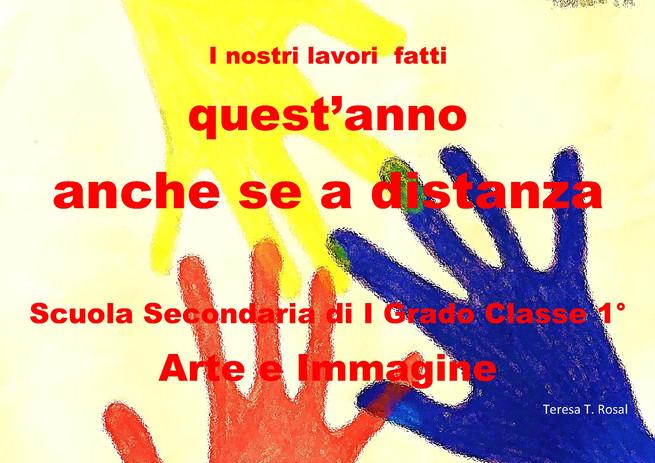 Mostra_del_Sapere_1°_Media_Page_01.jpg