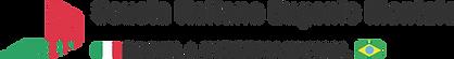 logo horizontal-27.png