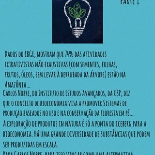 Bioeconomia I _ Raquel Tognetti.jpg