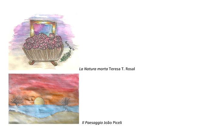 Mostra_del_Sapere_1°_Media_Page_24.jpg