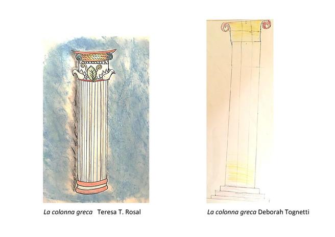 Mostra_del_Sapere_1°_Media_Page_14.jpg
