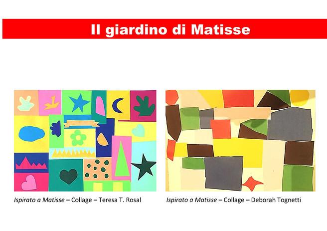 Mostra_del_Sapere_1°_Media_Page_21.jpg