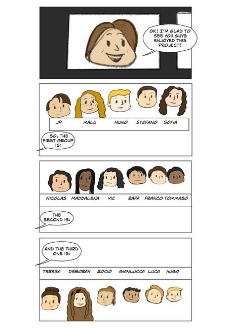 Comic book save water pdf_Page_04.jpg