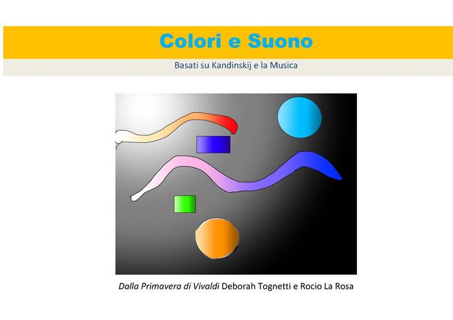 Mostra_del_Sapere_1°_Media_Page_26.jpg