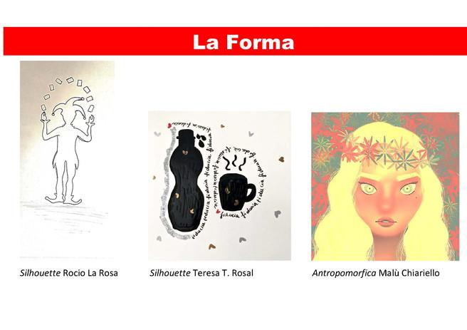 Mostra_del_Sapere_1°_Media_Page_08.jpg