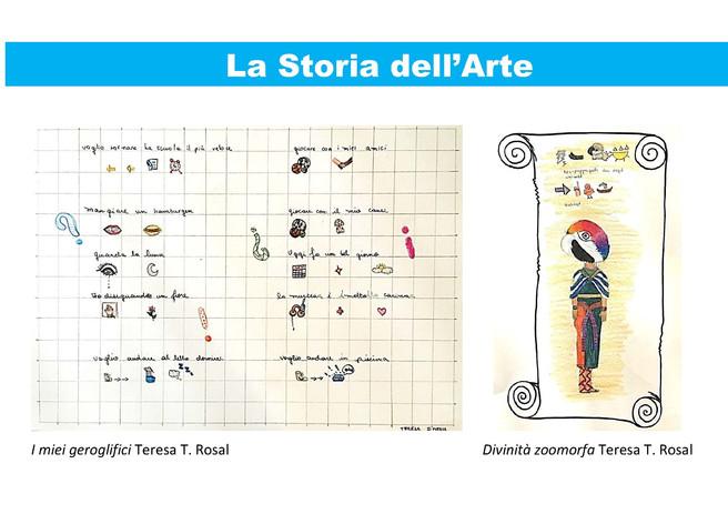 Mostra_del_Sapere_1°_Media_Page_10.jpg