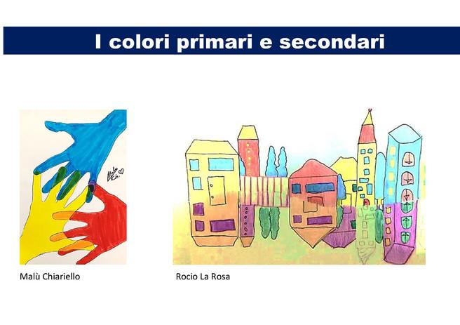 Mostra_del_Sapere_1°_Media_Page_02.jpg