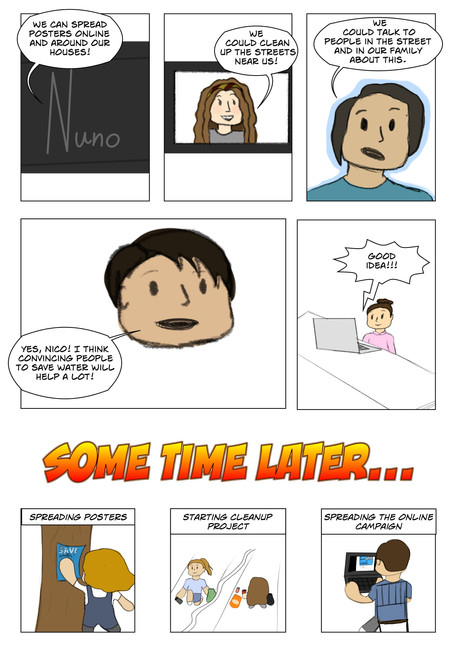 Comic book save water pdf_Page_06.jpg