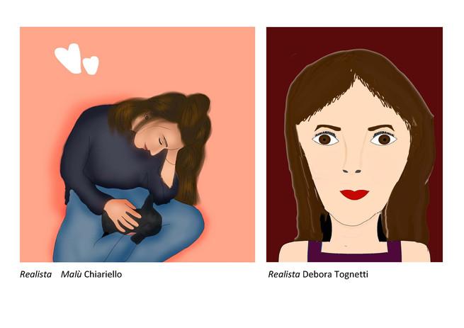 Mostra_del_Sapere_1°_Media_Page_09.jpg