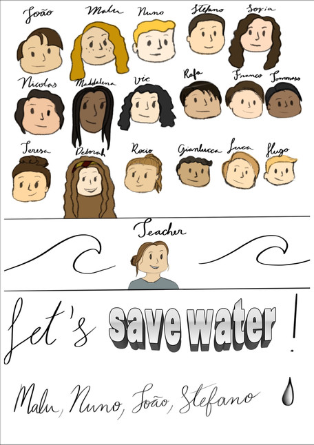 Comic book save water pdf_Page_01.jpg