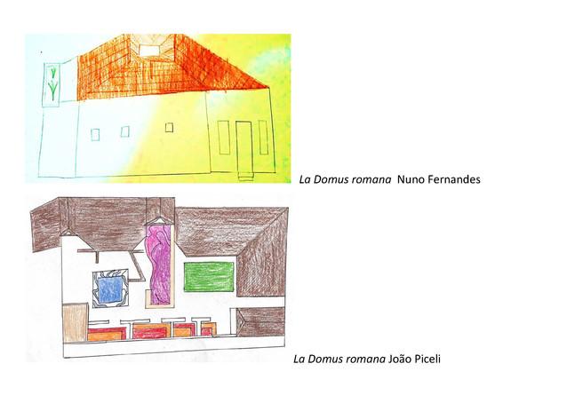 Mostra_del_Sapere_1°_Media_Page_16.jpg