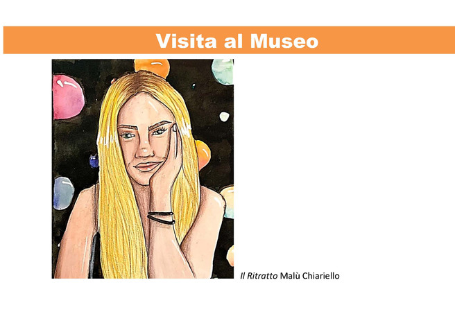 Mostra_del_Sapere_1°_Media_Page_22.jpg