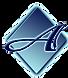 logo%2520antiga%2520crua_edited_edited.p