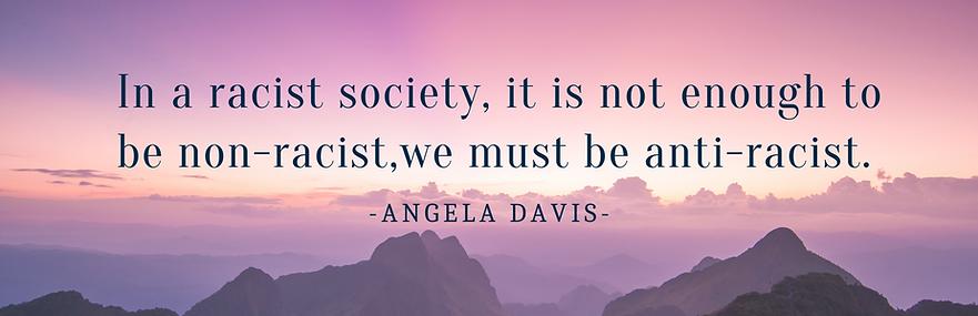 Angela Davis (4).png