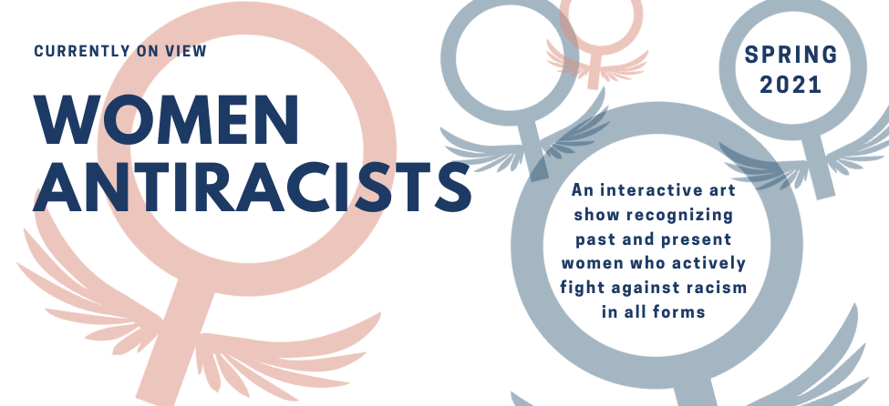 Banner Women Antiracists.png