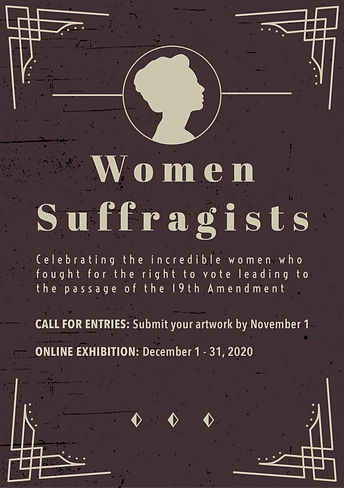 flyersuffrage.png