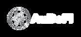 Audefi Logo_AuDeFi Logo H White (1).png
