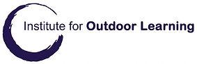 institute outdoor learning logo.jpg