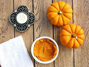 pumpkin-facial-mask-recipe-easy.jpg