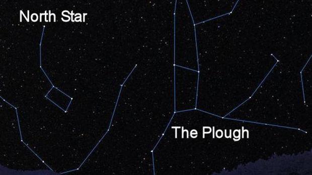 north star-khBB-U50199766065NXG-575x323_Surinenglish.jpg