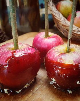 toffee apples.jpeg