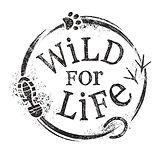 wild-for-life-logo--flat (1).jpg