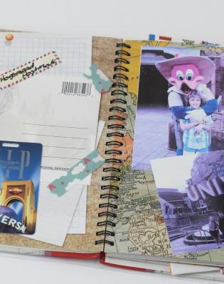 scrapbook.jpg
