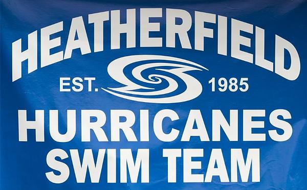 Heatherfield Hurricanes Logo.png