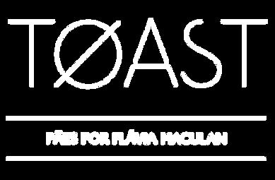 flavia maculan