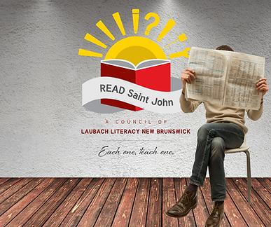 read-saint-john-welcome_orig.png