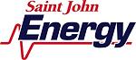 SJE_logo-46d5fd3d3fe86deb9e3bb2622b261d8