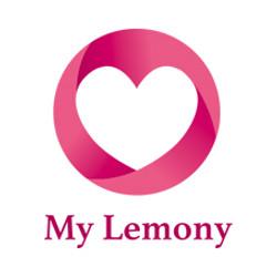 My Lemony - Logo
