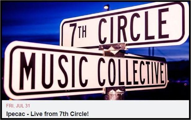 7th Circle.jpg