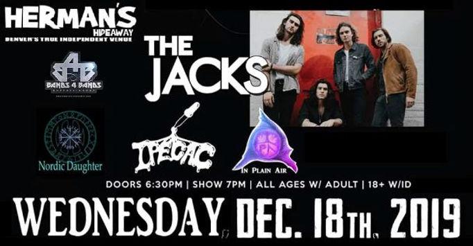 The Jacks.JPG