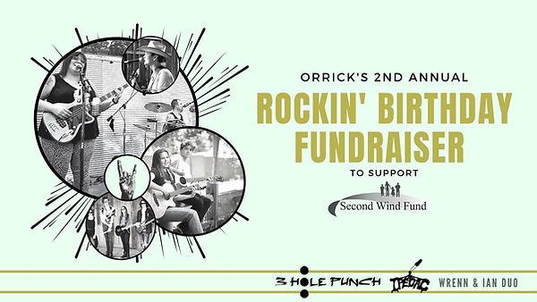 Orricks Fundraiser.jpg
