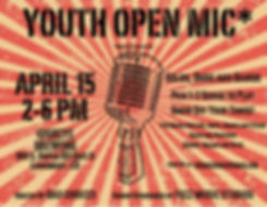 Youth Open Mic at Skye Brewing.jpg