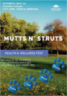 Mutts N Struts.jpg