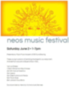 Neos Music Festival.JPG