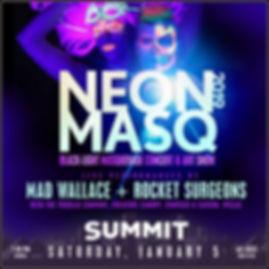 neon masq official.jpg