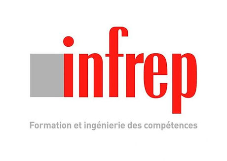 http---etudinfo.com-image-groupe-infrep.