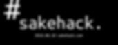 sakehacklogofix.png