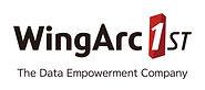 WingArc1st_thedec_4c.jpg