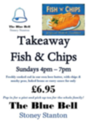 Takeawy Fish and Chips.JPG