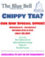 Chippy Tea FB.JPG