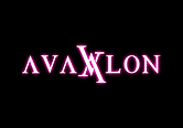 アーヴァロン.png