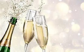 シャンパン画像.jpg